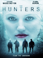 HuntersPoster-t